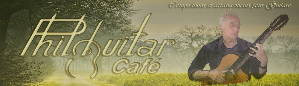 philguitarcafe